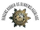 Bergens Kobber- Og Blikkenslagerlaug